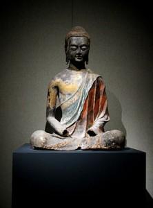 280px-mahayanabuddha