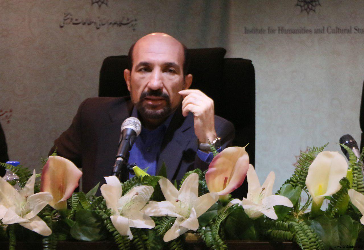 نامه سرگشاده  دکتر رحیـم محمّدی;عضو پیوسته انجمن جامعه شناسی ایران به رهبری