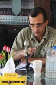 محسن زال