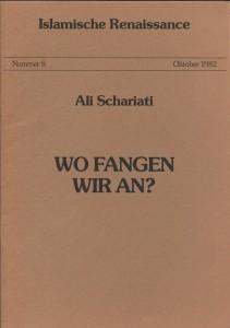 Ali-Schariati+Wo-fangen-wir-an-Islamische-Renaissance-Nummer-8