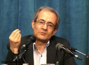 سخنرانی-دکتر-غلامرضا-کاشی-علم-و-سیاست-۱