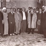 500px-Vaezzadeh_Mashhad_1963