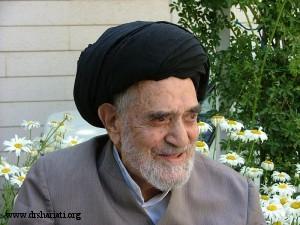 Javad_gharavi