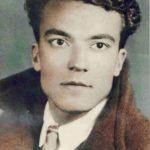 آقای بنایی، مدیر چاپخانه توس در زمان انتشار اسلامشناسی و کویر